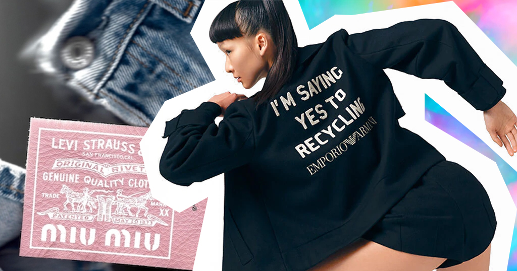 Sustainable fashion: what does it really mean?